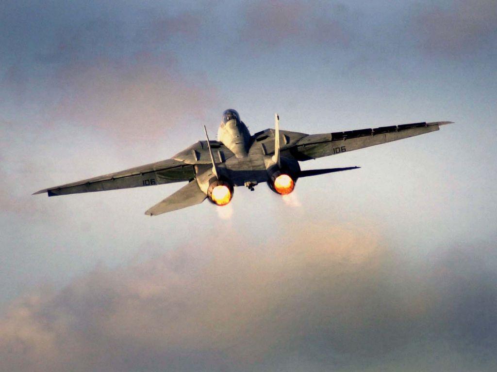 f 14 tomcat supersonic rc flugzeug flugzeug kampfflugzeuge. Black Bedroom Furniture Sets. Home Design Ideas