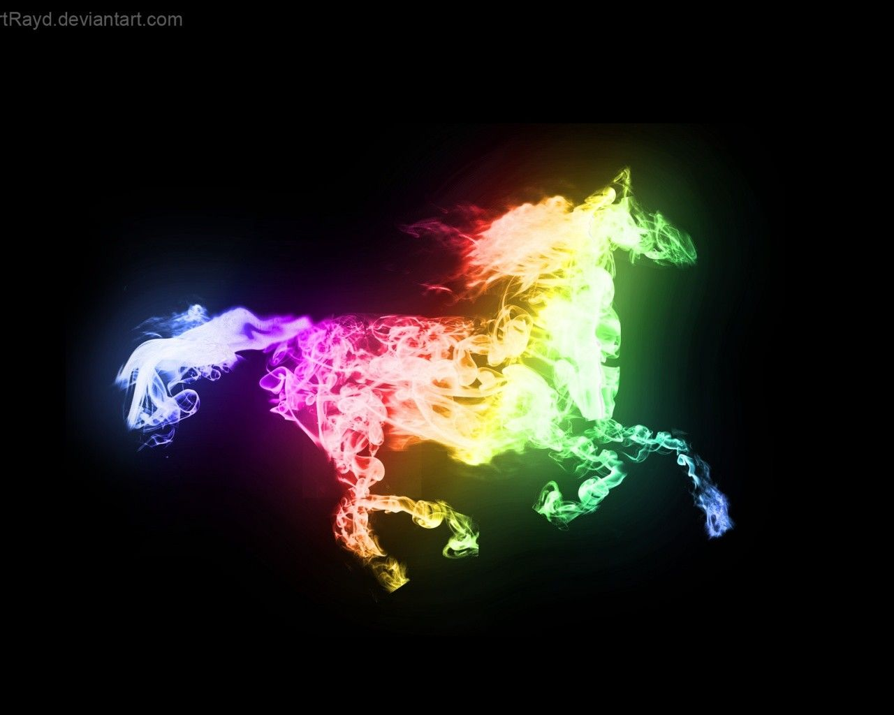 Beautiful Wallpaper Horse Colorful - 7135223e8e10ceb70ba63c07d484f041  HD_639218.jpg
