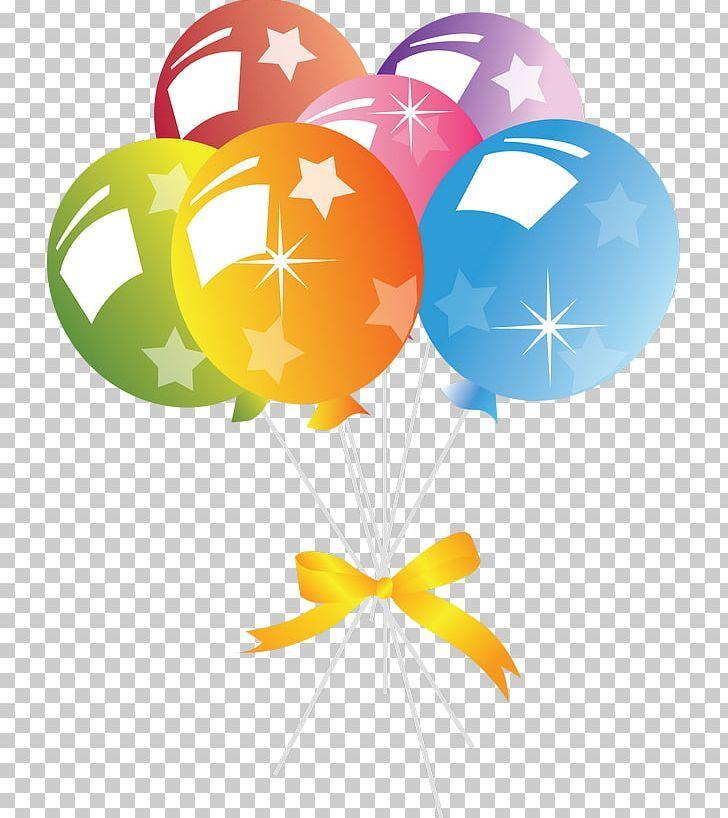Balloon birthday party open png balloon balloon