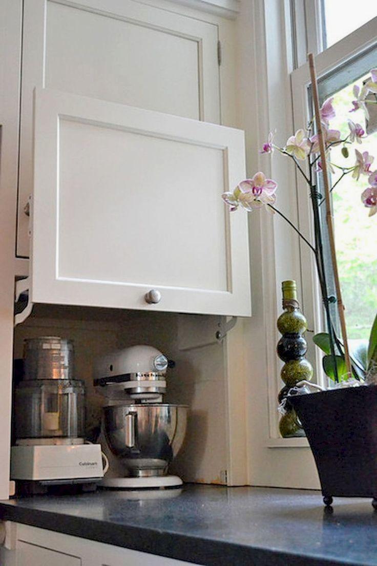 Pin Van Ann Kristin Thuvesson Op Kitchen Cabinet Ideas Keuken Inrichten Keuken Idee Keuken Ontwerpen