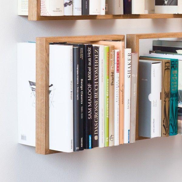 das kleine b regal b audio room inspiration en 2019. Black Bedroom Furniture Sets. Home Design Ideas