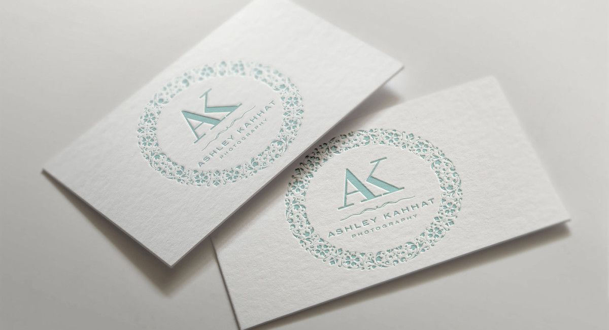 Business Card Design Principles 6 Design Tips To Make A Killer