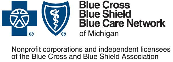 Blue Cross Blue Shield of Michigan will provide consumers ...