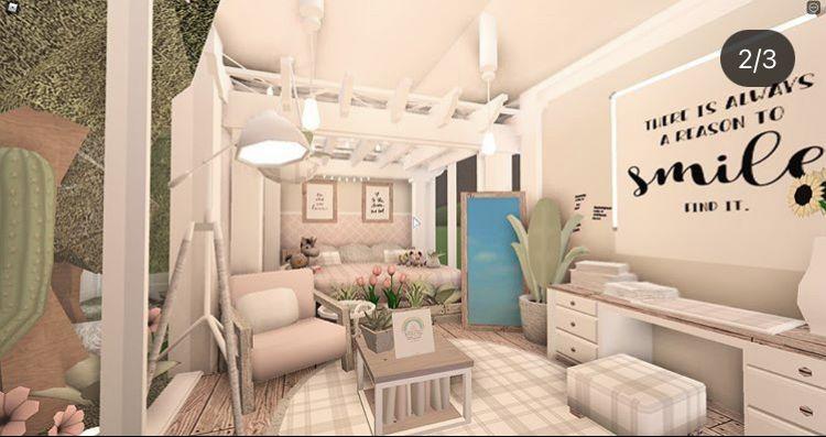 Soft Aesthetic Bedroom O Simple Bedroom Design Bedroom House Plans Aesthetic Bedroom Aesthetic bloxburg bedroom ideas