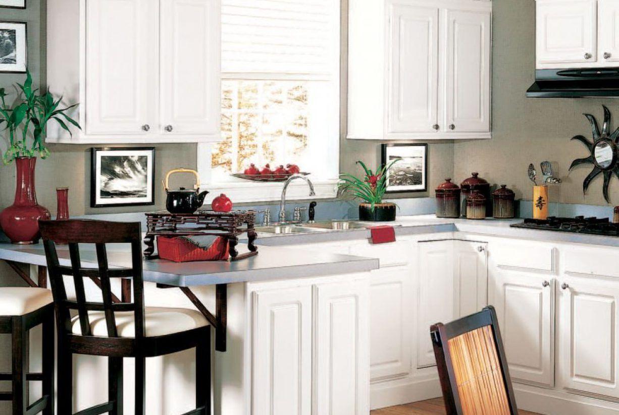 Merveilleux 20+ Cabinet Refinishing Orange County Ca   Kitchen Floor Vinyl Ideas Check  More At Http