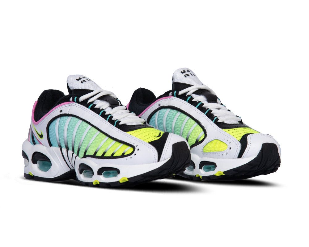 nike air max kopen in china