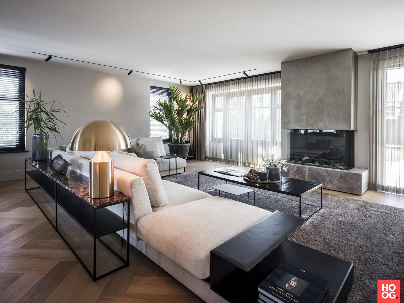 Pin On Living Room Hoog Design