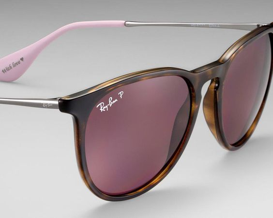 No Te Pierdas Lo Ultimo De Gafas De Sol En Rayban Glasses Fashion Sunglasses Fashion Eye Glasses