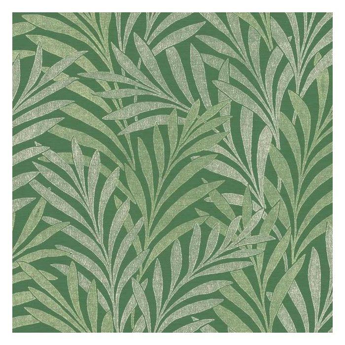 Tea Leaves Grasscloth Wallpaper Grasscloth Wallpaper Leaf Wallpaper York Wallpaper