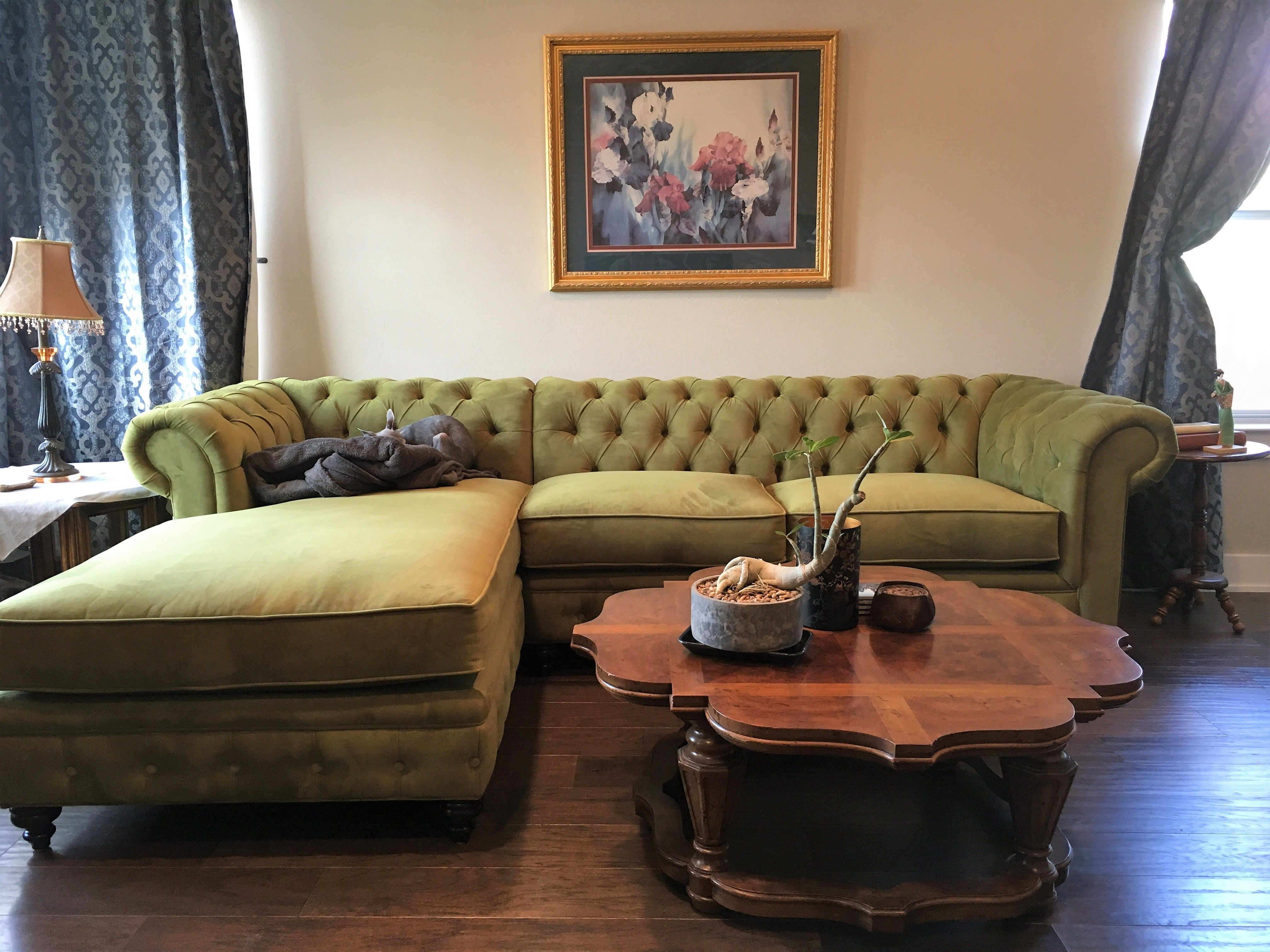sofas bay area faux fur throws for sofa sectional in ca www