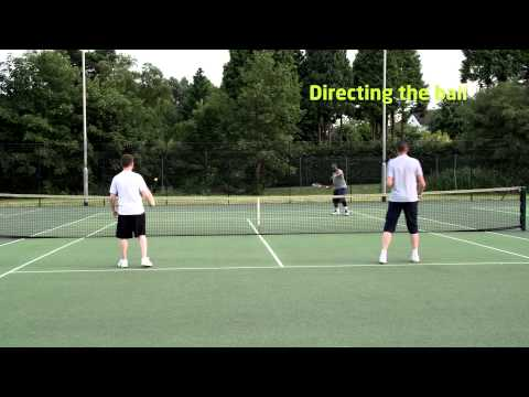 Clubspark Tennis Xpress Home Tennis Sports Directions