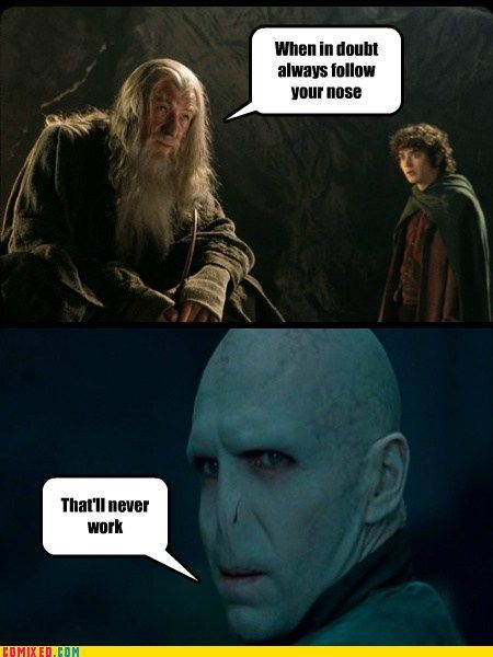 Forever A Doubting Tom Harry Potter Quotes Funny Funny Films Harry Potter Memes Hilarious