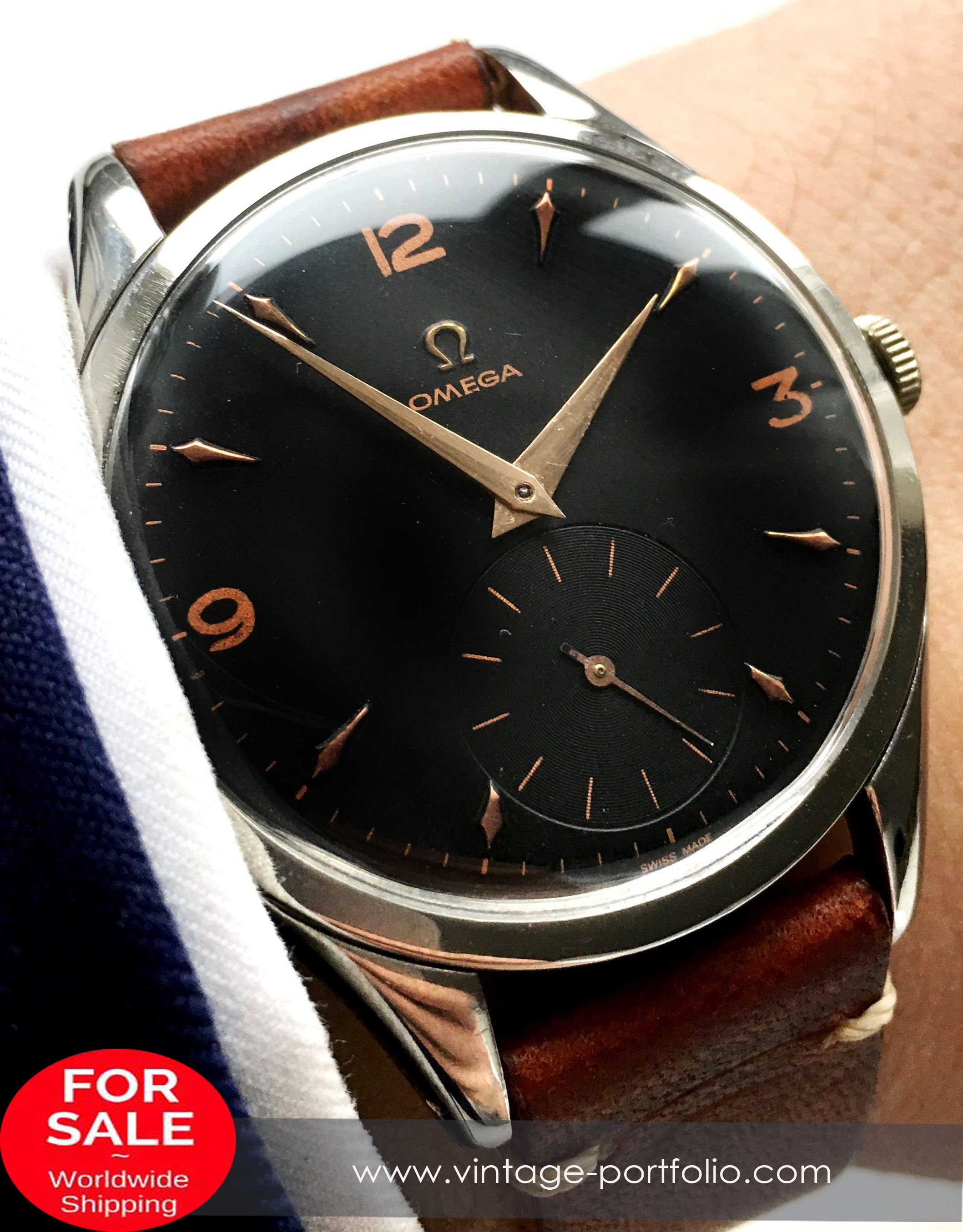 pin by watches fashion simpl black classic watch and from clockwize uk