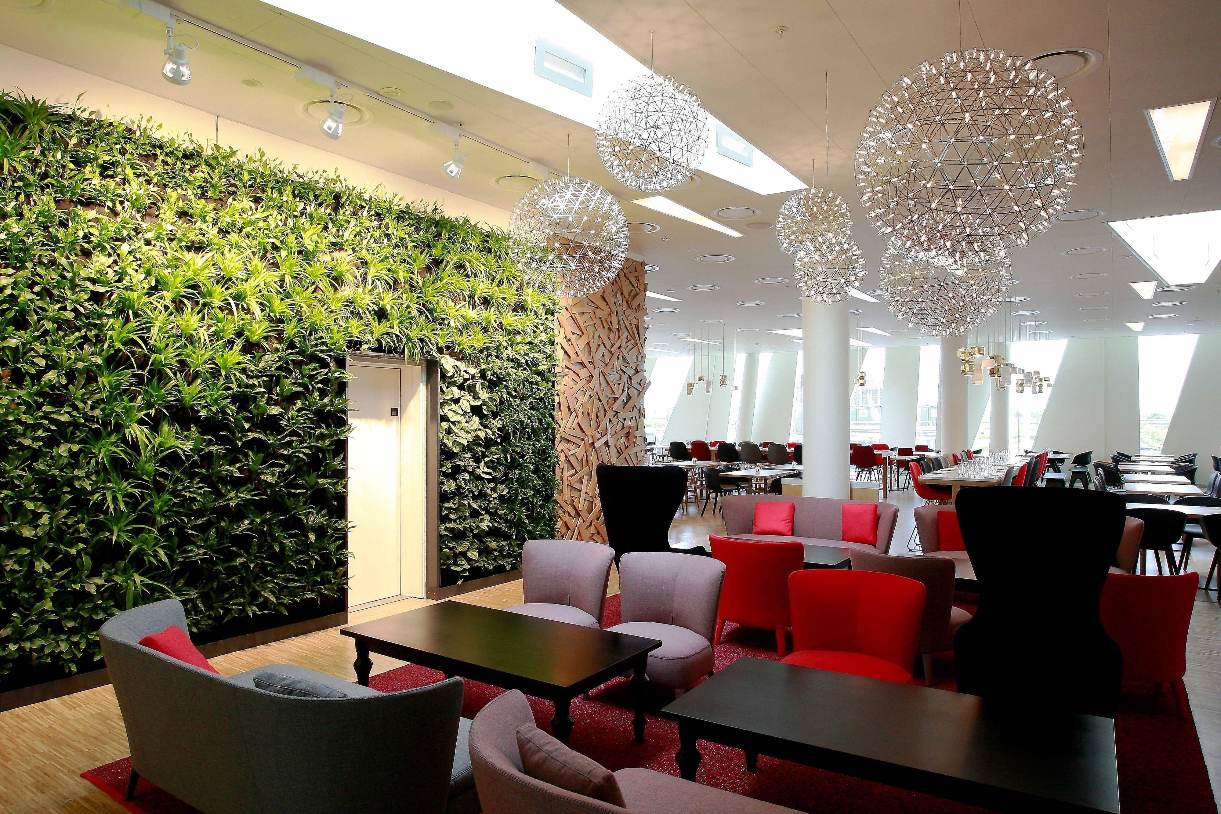 Ac Hotel Bella Sky Copenhagen Bm Restaurant #Holidays, #Beautiful, #Relax,