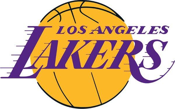 Los Angeles Lakers  http://bit.ly/Hewav6