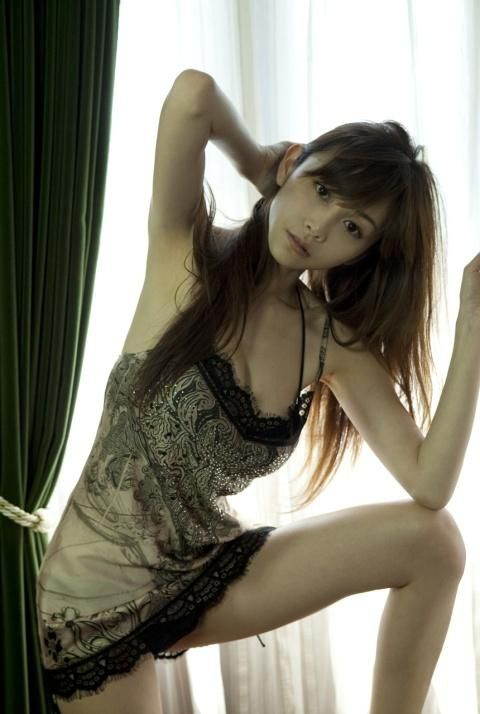 BobX :: anri sugihara rated picture slideshow at picture: 684488