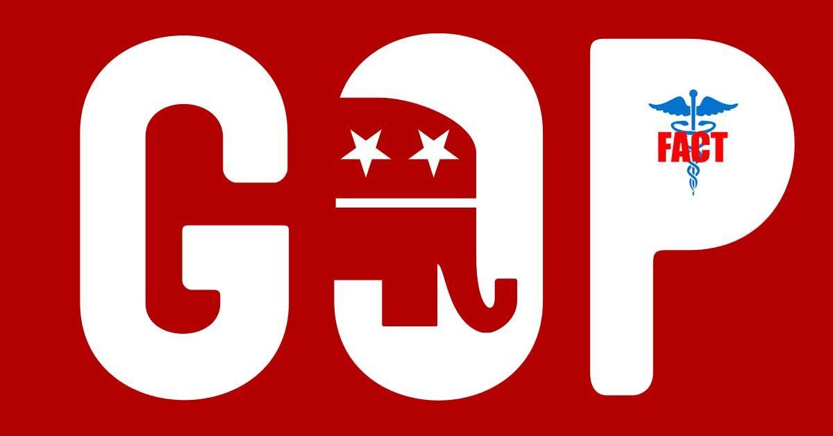 We Explain The House Gop Better Way Plan The House Republicans