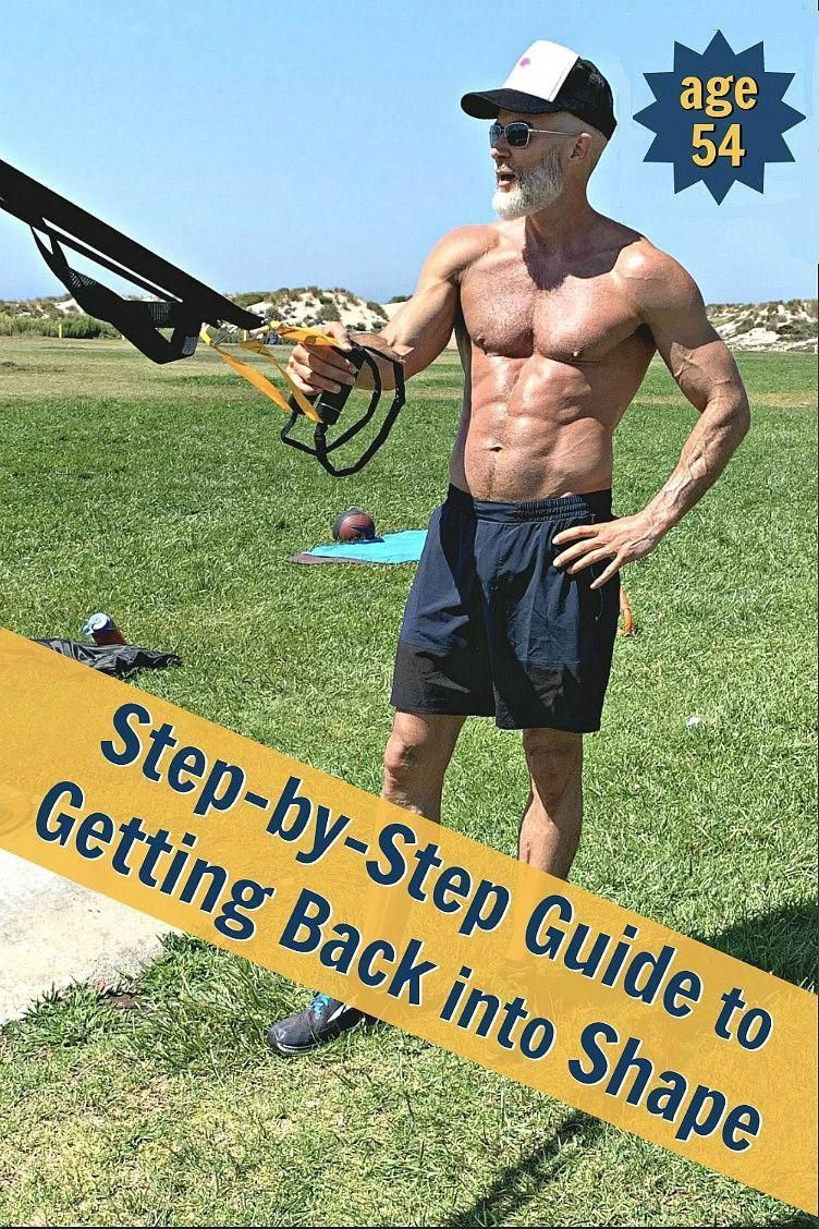 #Fitness #Health #healthandfitnessformen #Idea #number #Pin #Read Health And Fitness, must read pin...
