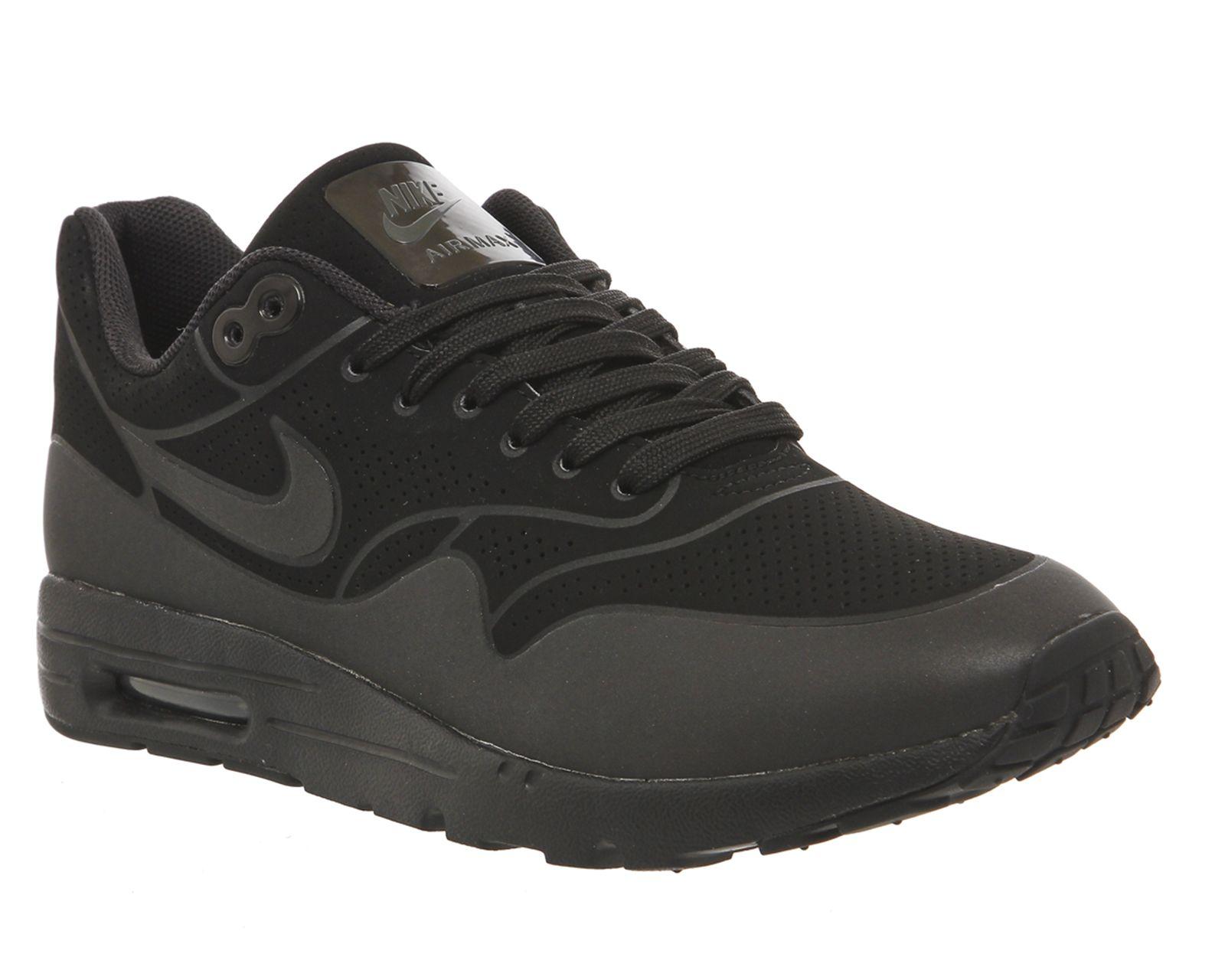 Air Max 1 Ultra Moire (l) | Nike air, Nike, Nike air max