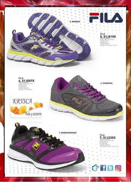 modelos zapatos skechers damas 11
