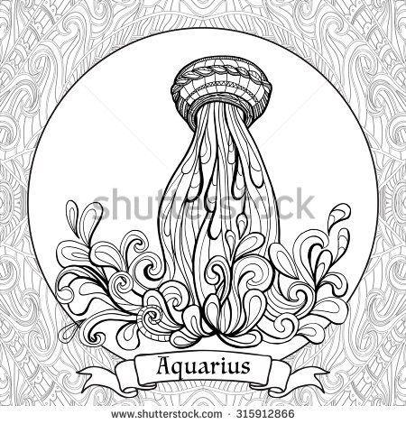 Signos del zodiaco | Signos, Wattpad y Verdades