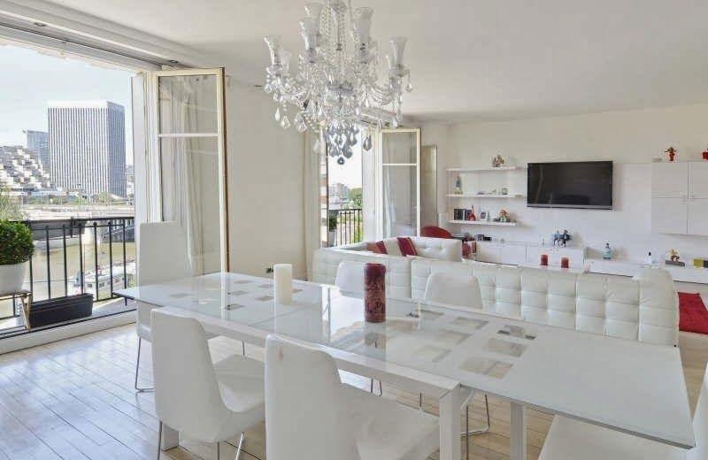 Total White Apartment - Cerca con Google
