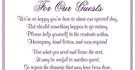 Use poetry or song lyrics Our Wedding ❤ Pinterest Wedding - fresh formal invitation letter in hindi