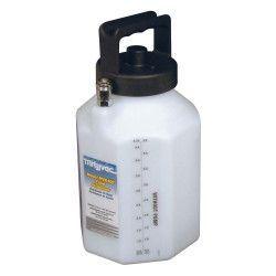 Mityvac 1.2 Gallon Fluid Reservoir MITMVA576