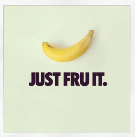 100 Inspirational And Motivational Quotes Of All Time 2 Fruit Quotes Inspirational Quotes Motivation Apple Quotes