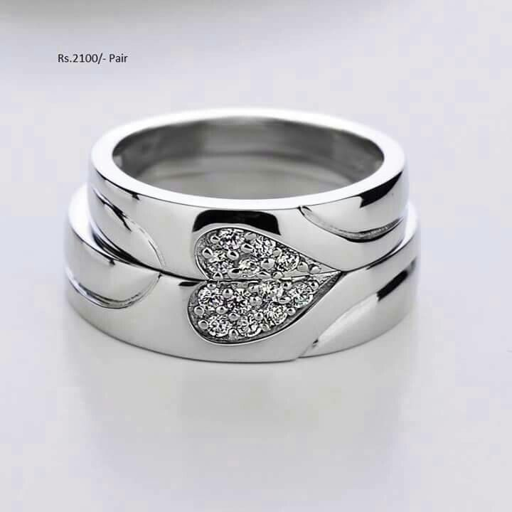 Pin by Jeemy Chohan on Rings Pinterest Ring