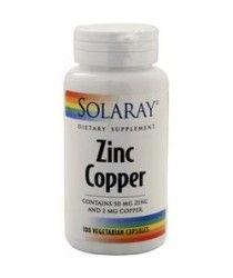 Copper Zinc Vitamins Brands Of Zinc Copper Supplement Zinc Copper Vitamins Zinc Vitamin Supplements