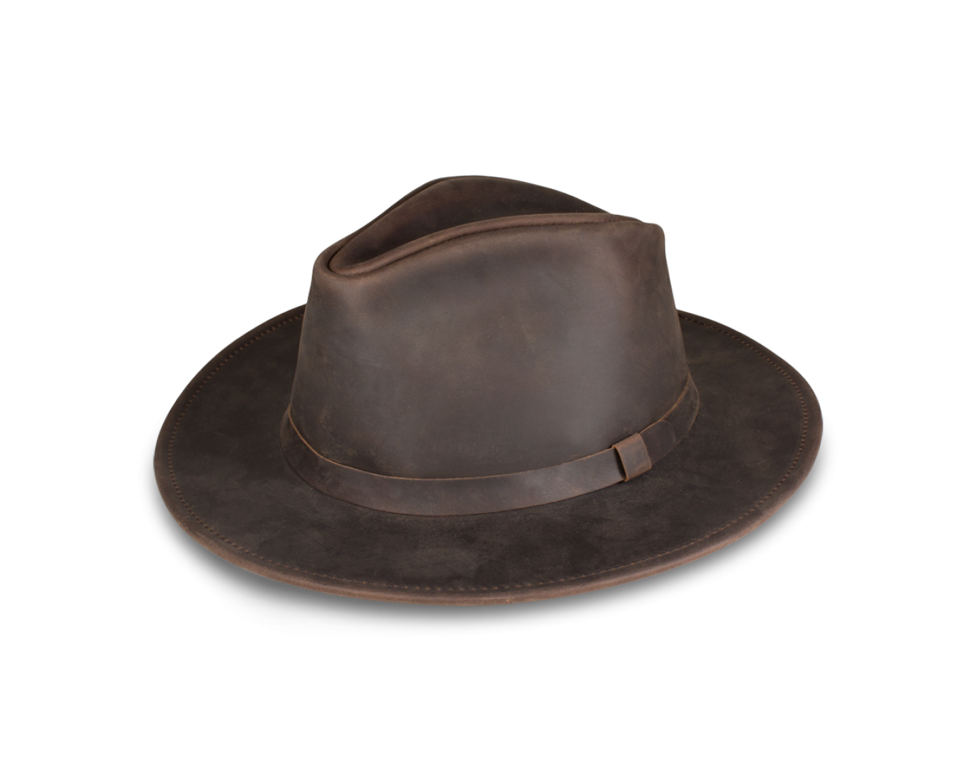 9c3d4658fc88e Goorin Bros North Fork hat. I NEED this hat