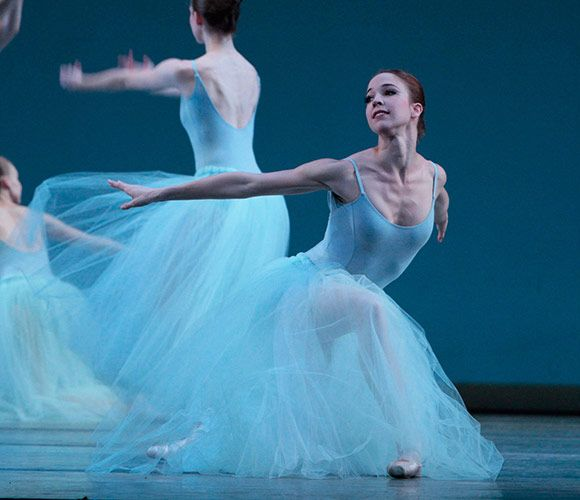 Los Angeles Ballet Photo Gallery Ballet Photos Ballet Inspiration Ballet Performances