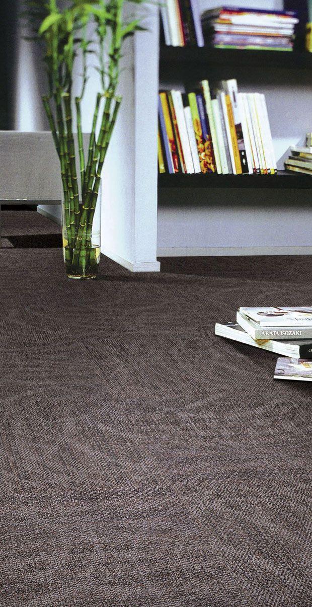 connaissez vous les carreaux ou tuiles de tapis tr s pratiques leur nature modulaire permet de. Black Bedroom Furniture Sets. Home Design Ideas