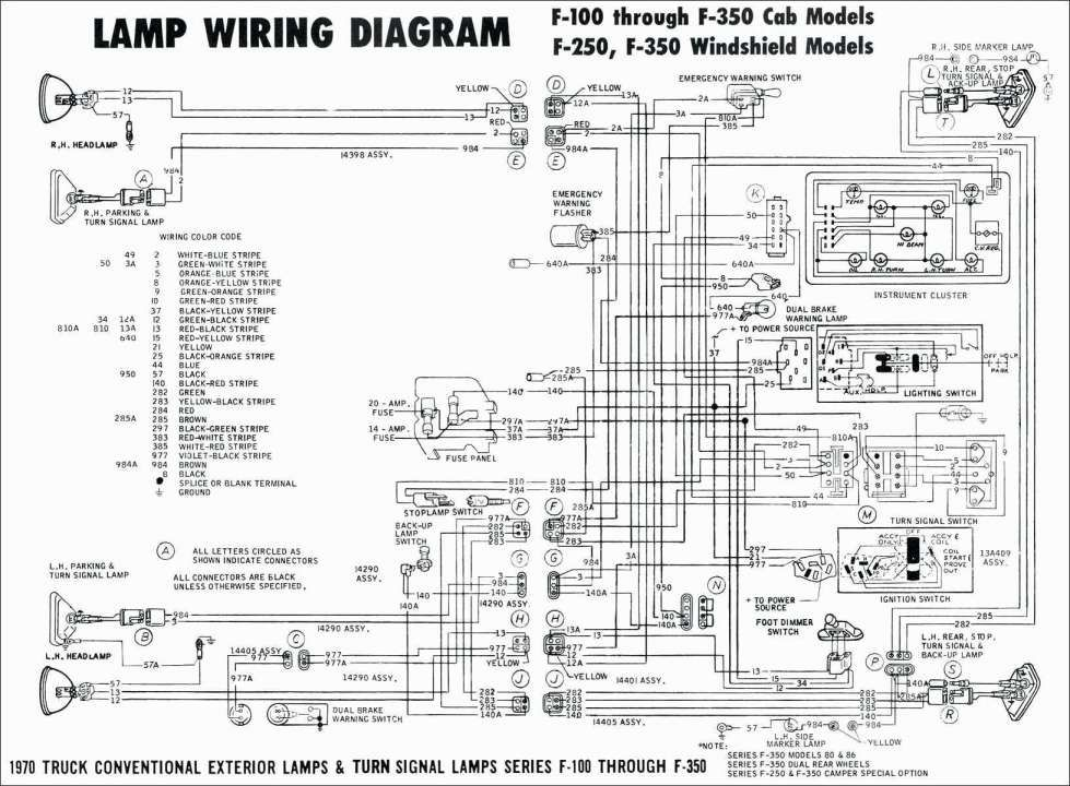 Mercruiser 140 Engine Wiring Diagram And Mercruiser Wiring Diagram Wiring Diagram Schematics In 2020 Trailer Wiring Diagram Electrical Wiring Diagram Diagram