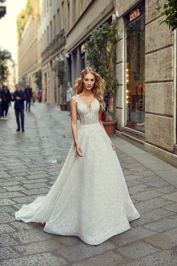 Image result for wedding dresses 2017   Wedding dresses ideas ...