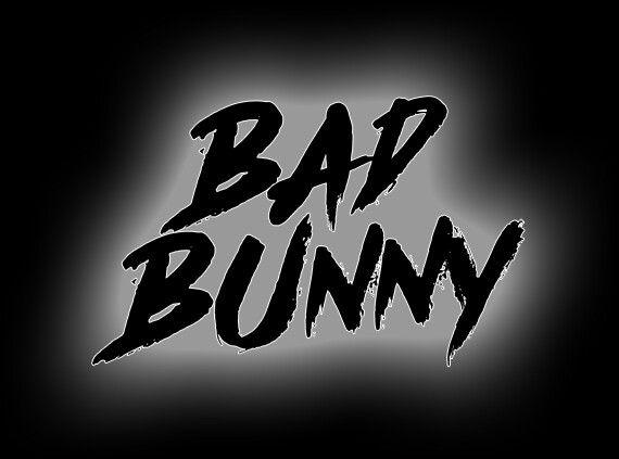 Bad Bunny-El Conejo Malo