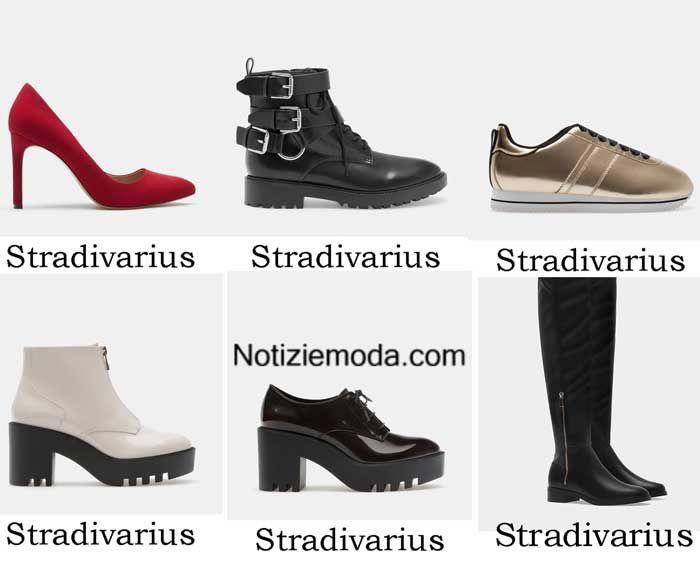 scarpe femminili vans inverno 2016 2017