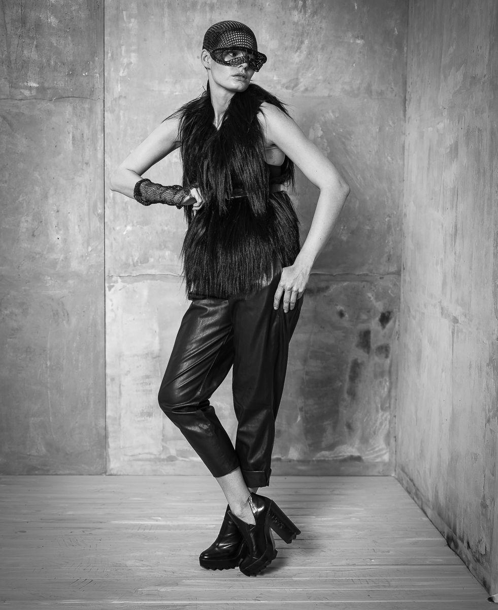 BUZLUDAG FOTOGRAFIE http://buzludag.foliodrop.com #fashion #skin #photoshop #tutorial #workshop #colour #sexy #skinny #studio #starphotographer #photo #magazine #editorial