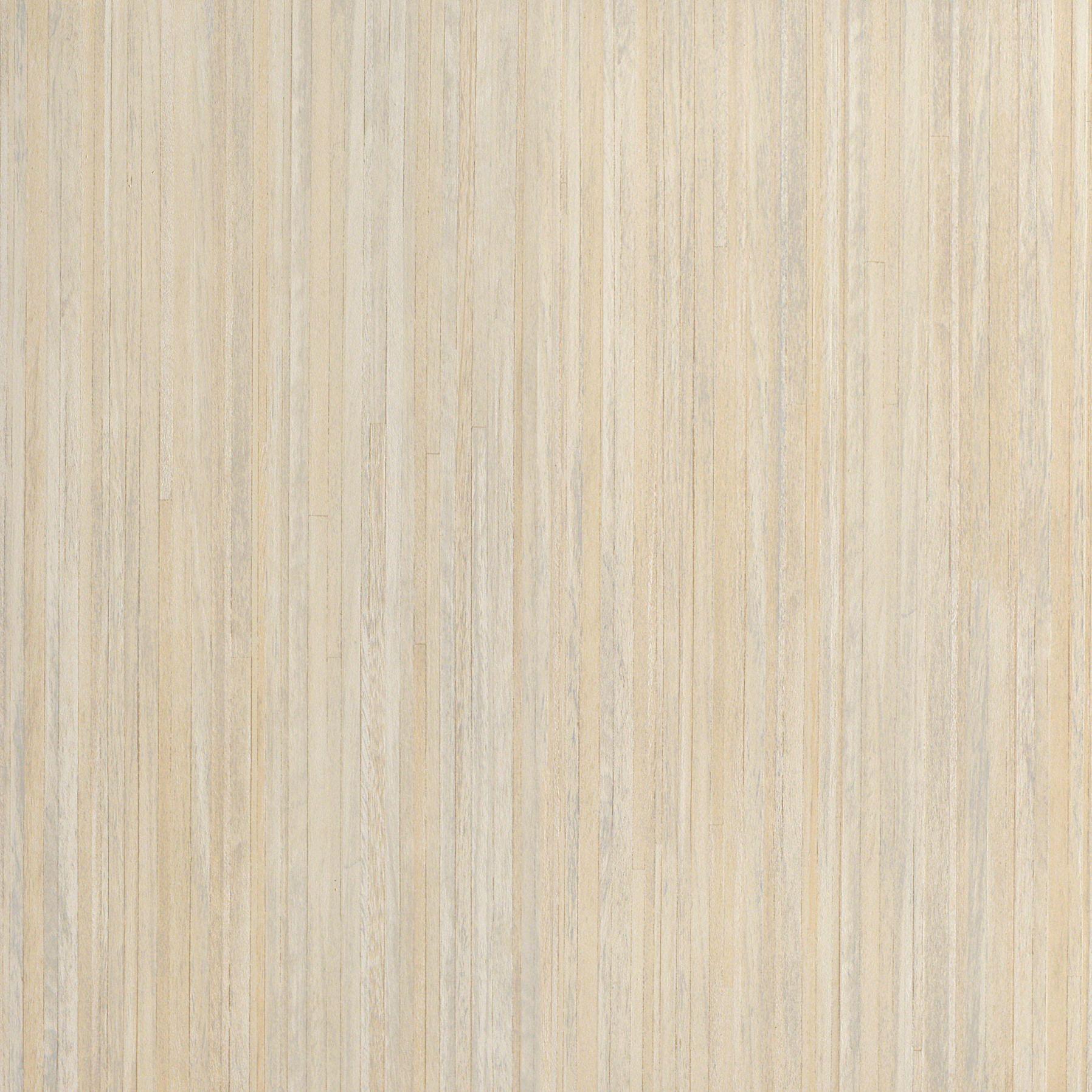 Bamboo Field Tile Architectural Ceramics Kitchen