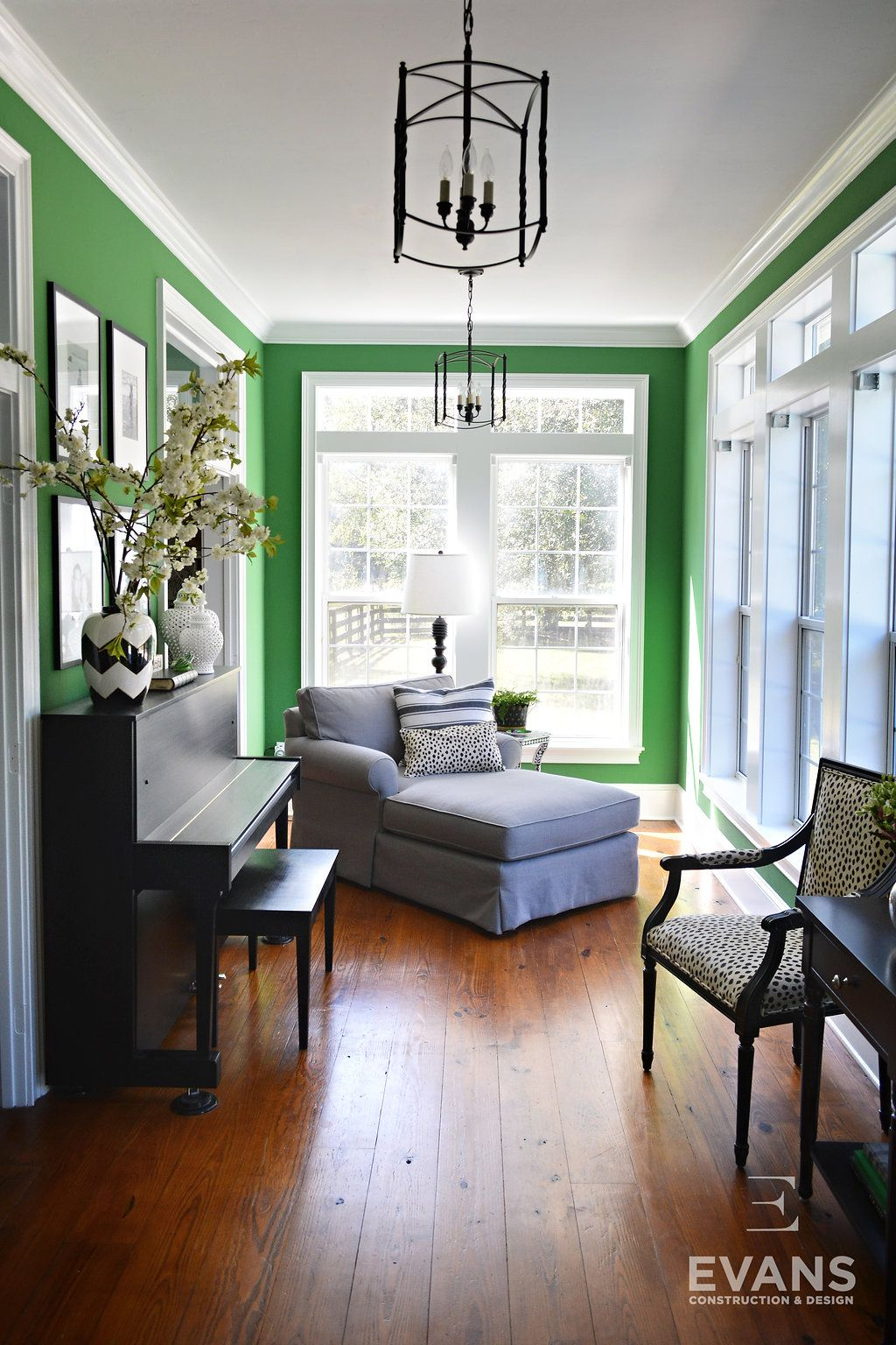 how to pick the perfect accent paint color accent paint on how to choose paint colors id=24566