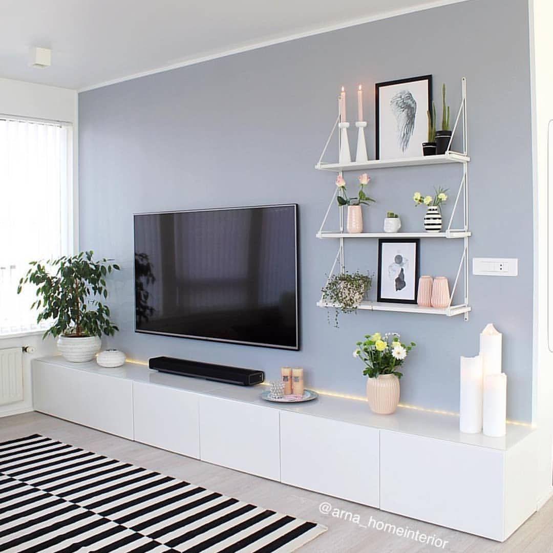 Industrial Home Design Endüstriyel Ev Tasarımları: Hediye Dinçer Adlı Kullanıcının Dekorasyon Panosundaki Pin