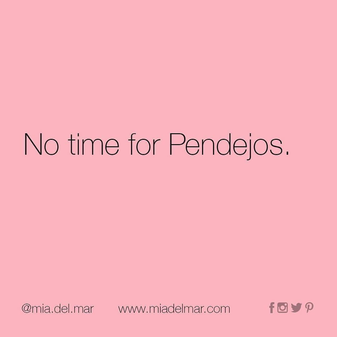 Y Fuera To Be Featured Tag Miadelmar Miadelmar Latinas La Instagram Bio Quotes Spanglish Quotes Instagram Quotes