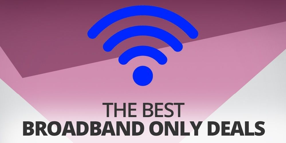 Broadband Internet Deals Internet Deals Broadband Internet Broadband