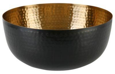 Bowl 11,75 cm Alaniz Home | Paris