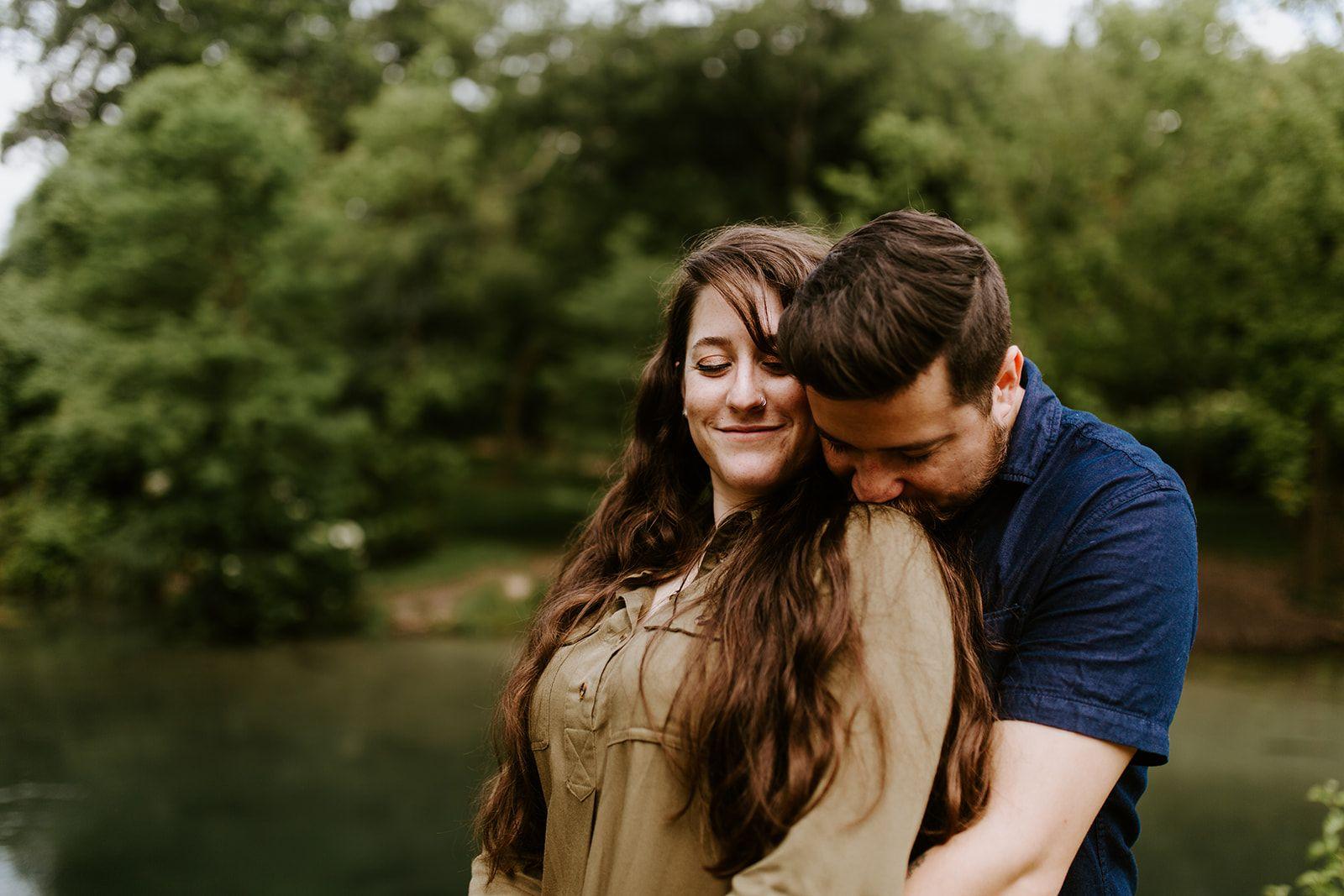 Flagstaff AZ dating