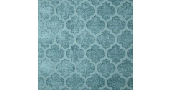 $25.99 per unit  Description:Refresh and modernize an old piece of furniture and update it with a new look. This medium/heavyweight chenille jacquard fabric is appropriate for accent pillows, heavier window treatments, upholstering furniture, headboards and ottomans.