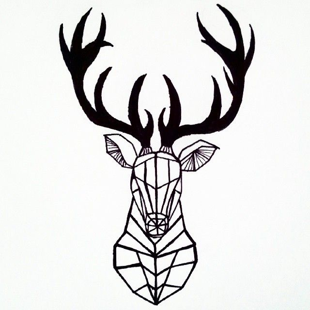 Tattoo Art Design Custom Drawing Pencil Vorlage