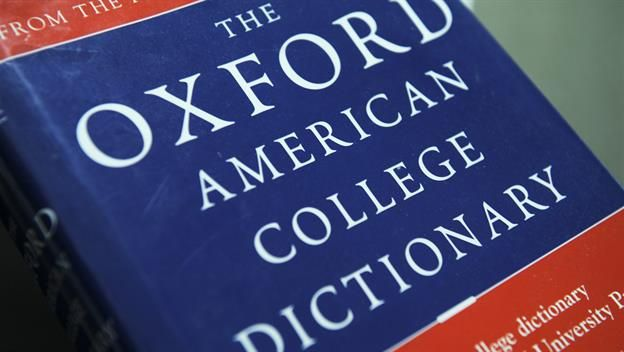 #OBC February 01 1884: Oxford Dictionary debuts Paxvobiscum Fee.
