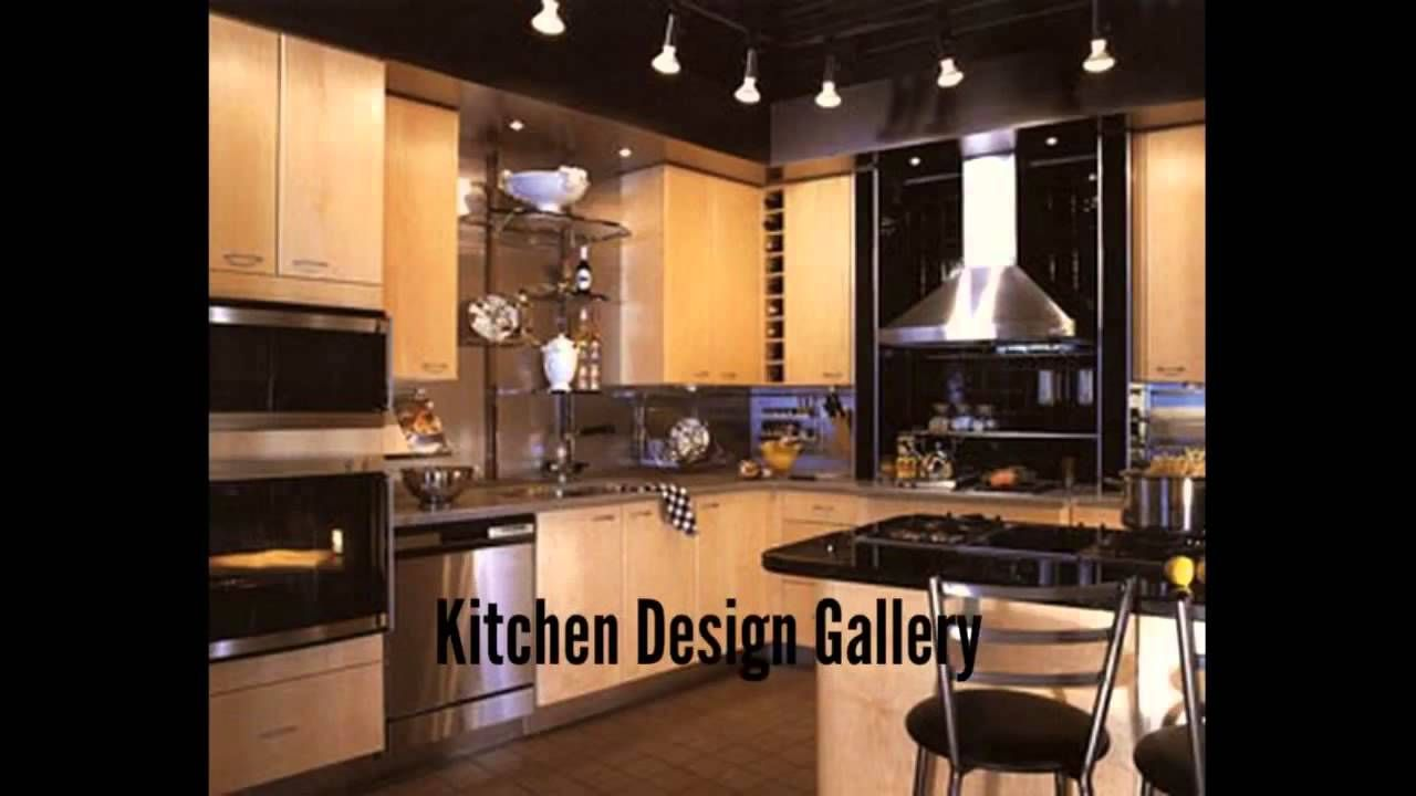 Delicieux Kitchen Design Gallery Jacksonville Fl